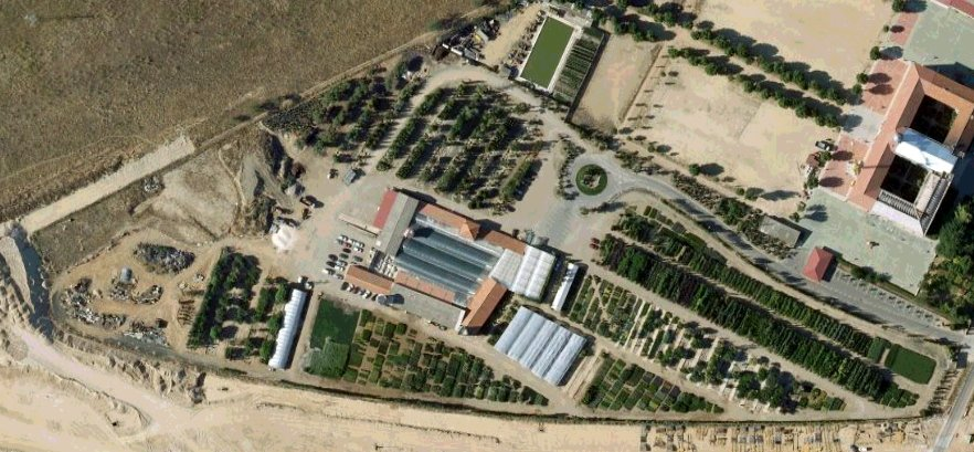 foto_satelite.jpg